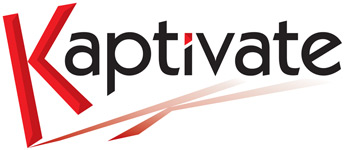 Kaptivate Professional Corporate Video