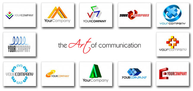 Kaptivate Create Affordable And Memorable Logos .